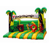 Children's Bounce House