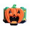 Pumpkinhalloween Bouncer