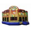 Little Bounce House
