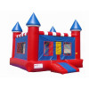 All American Castle Module