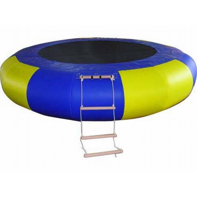 Cheap Water Trampoline