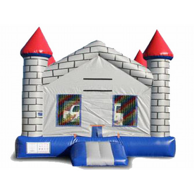 Castle Jumper