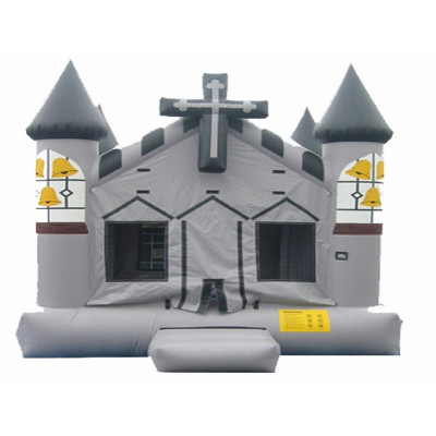 Church Castles