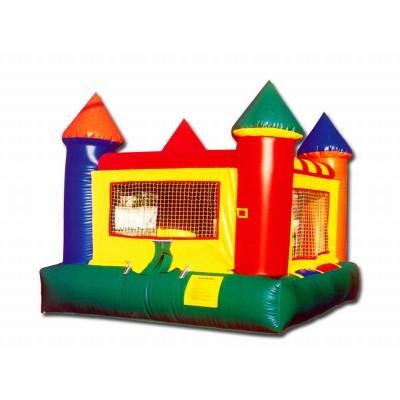 Magical Kingdom Bounce