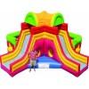 Giant Bounce House