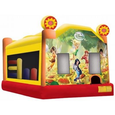 Disney Fairies Combo C5
