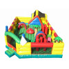 Inflatable Ultimate Playground
