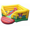 Toy Bouncer