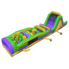 Super 65' Obstacle Course