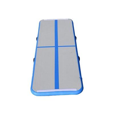Mini Air Track Gymnastics Air Mat