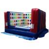 3D Twister