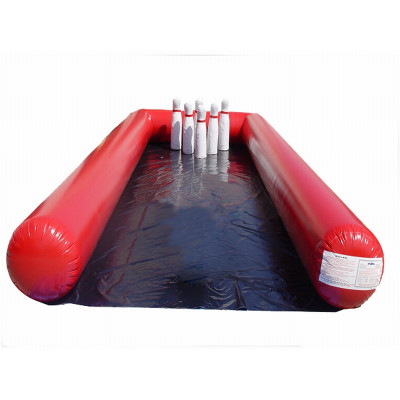 Inflatable Games Sports