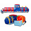 Tunnel Inflatable