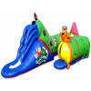 Inflatable Morphy