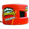 Promotional Inflatable Can