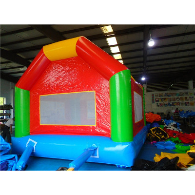 Kids Bounce House