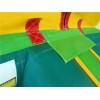 Inflatable Jumper Jungle