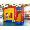 Inflatable Boncers Slide