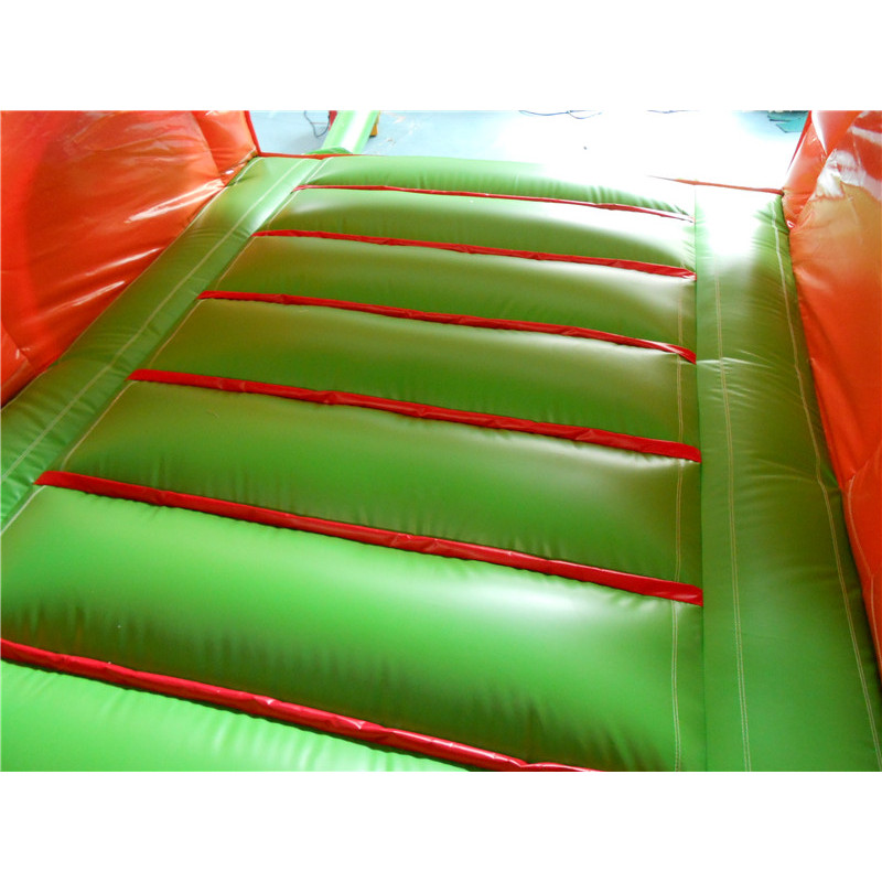 Inflatable Daytona Bouncer