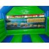 Minion Bounce House