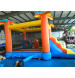 Inflatables Jumper Jungle