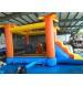 Inflatables Jumper Jungle