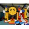 Inflatable Crayon Combo
