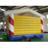 Inflatable Candy House