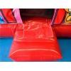 Inflatable Hello Kitty 3D Jump
