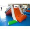 Aviva Sports Glider