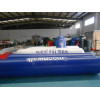 Kids Inflatable Water Park