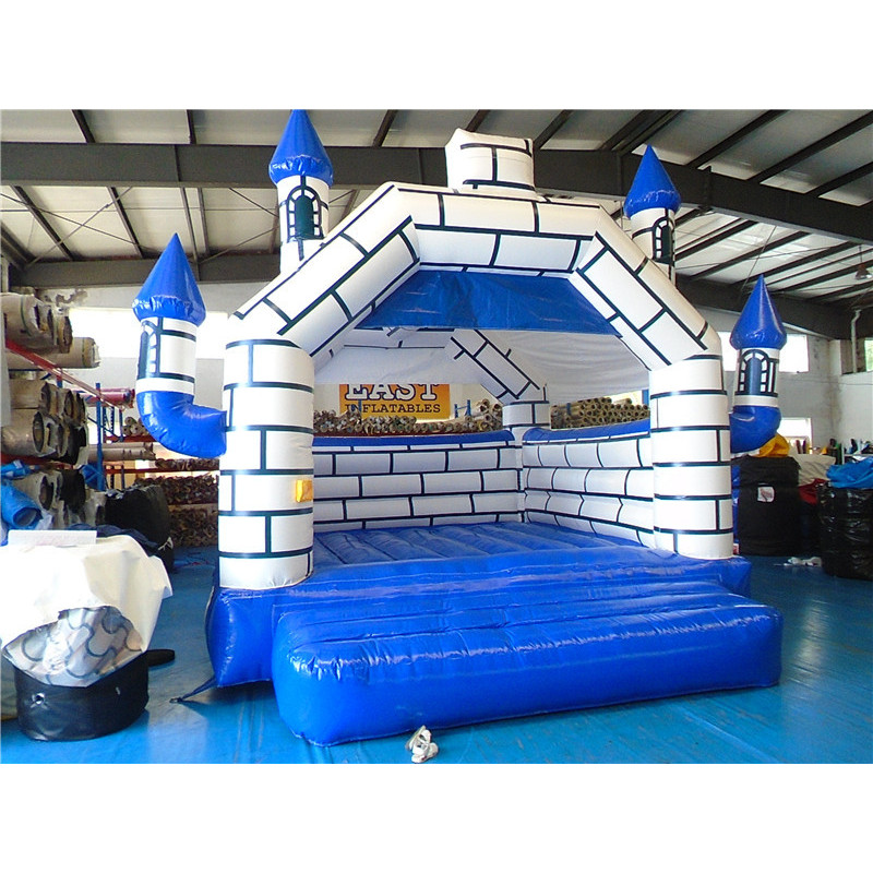 Bounce House Inflatable