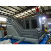 Inflatable Combo 4 In 1 Brave Knight Castle