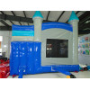 Europ Inflatable Castle