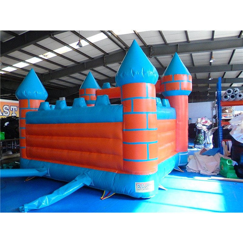 Inflatable Dream Castle