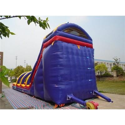Slip N Dip 18' Giant