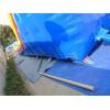 Dual Lane Slide