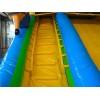 Minion Madness Slide