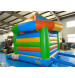 Bouncy Castle Carousel Multifun