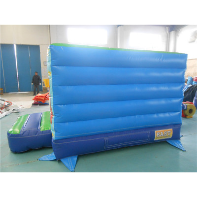 Mini Walled Bed Bouncer