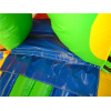Bounce House For Toddlers