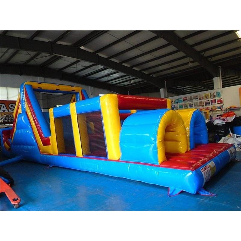 Adult Bounce House