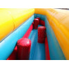 Inflatable Adrenaline Rush Extreme