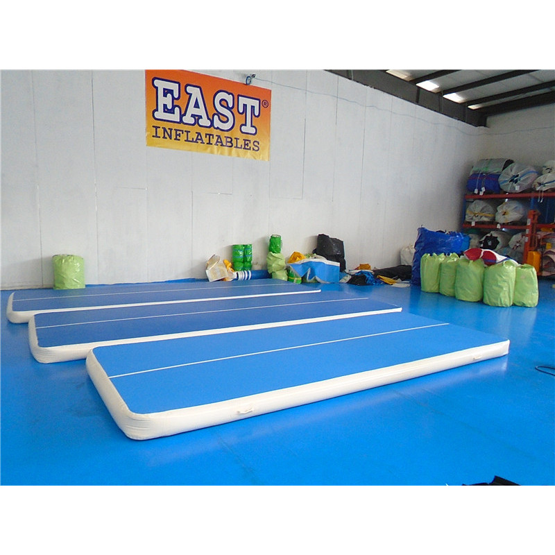 Air Track Air Tumbling Track Indoor Gymnastics Trampoline