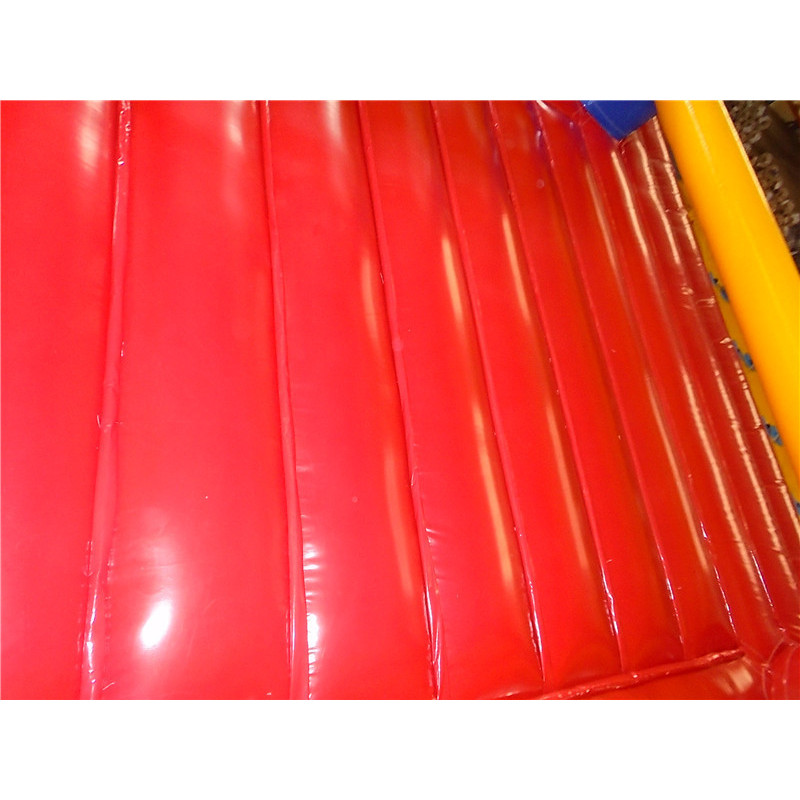 Inflatable Bouncy Boxing