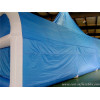 Fifa Inflatable Tent