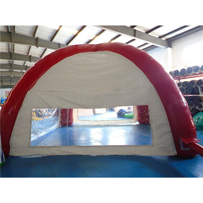 Inflatable Marquees