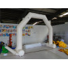 Inflatable Arch 13